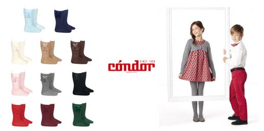 Sorteo Condor_Blogmodabebe-6