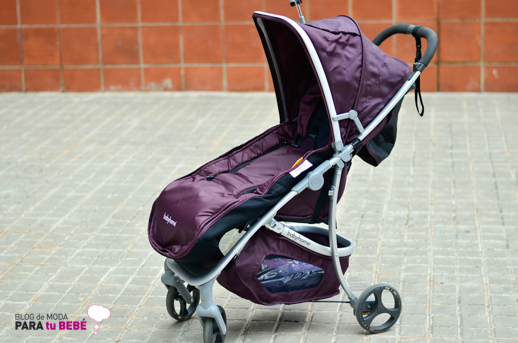 saco para bebés Babyhome Inside_Blogmodabebe-12