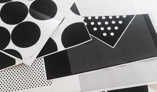 Babybjörn Dots Especial Edition-5