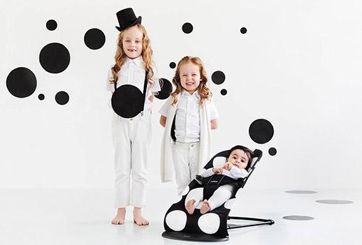 Babybjörn-Dots-Especial-Edition1
