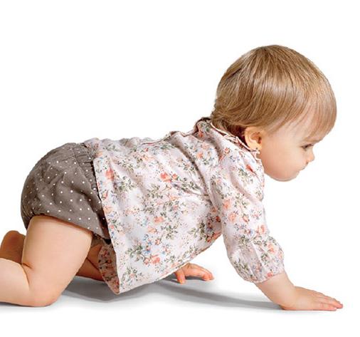 Moda-bebé-Zippy_Blogmodabebe
