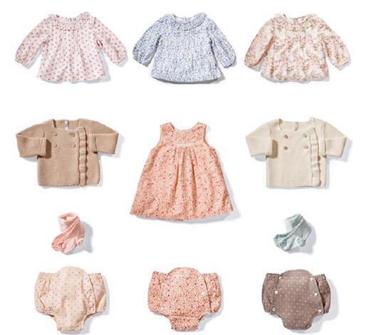 Moda-bebé-Zippy_Blogmodabebe2