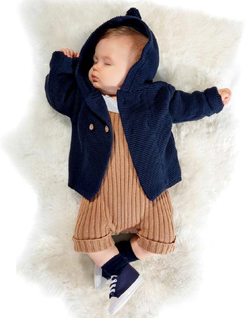 Moda-bebé-Zippy_Blogmodabebe3