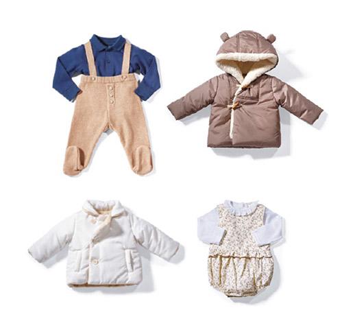 Moda-bebé-Zippy_Blogmodabebe4