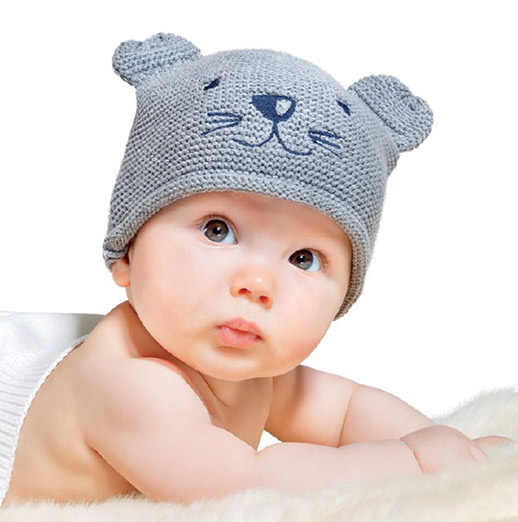 Moda-bebé-Zippy_Blogmodabebe5