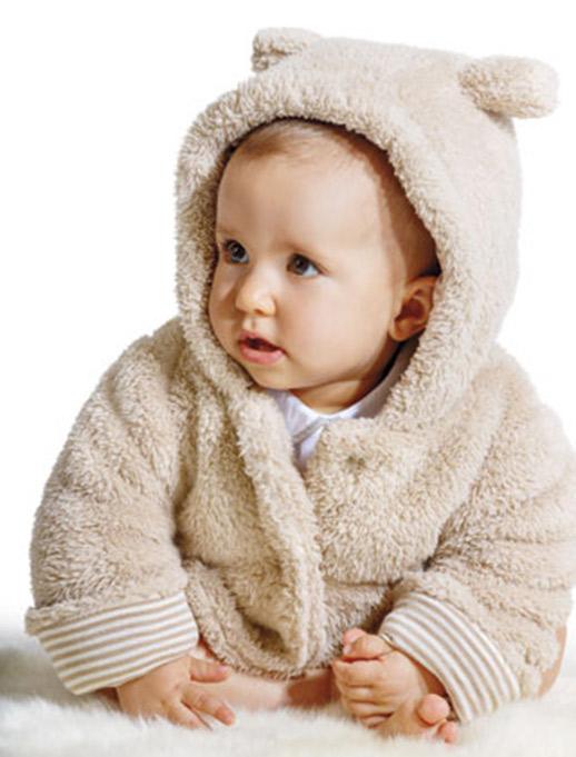 Moda-bebé-Zippy_Blogmodabebe9