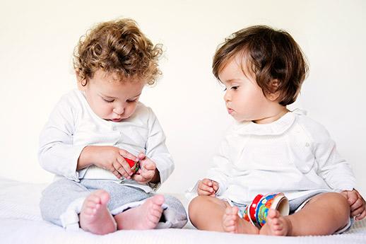Moda-infantil-Le-Petit-Company-2-Blogmodabebe