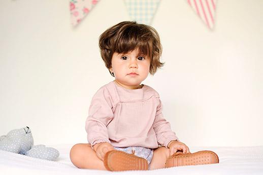 Moda-infantil-Le-Petit-Company-3-2-Blogmodabebe
