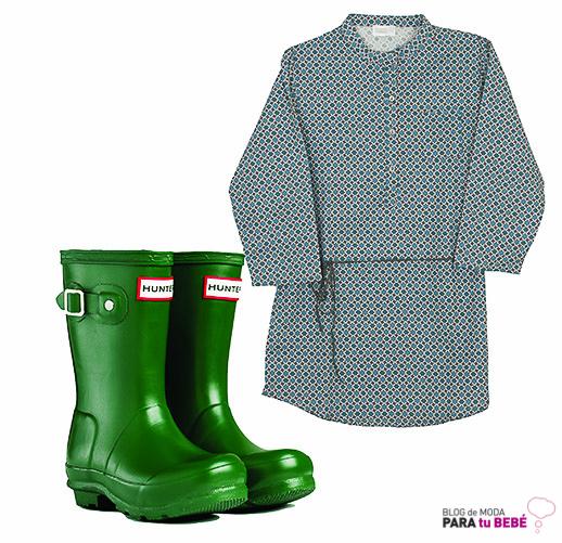 Moda-infantil-Le-Petit-Company-Looks-de-Blogmodabebe-2