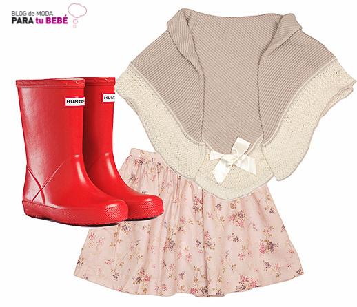 Moda-infantil-Le-Petit-Company-Looks-de-Blogmodabebe-3