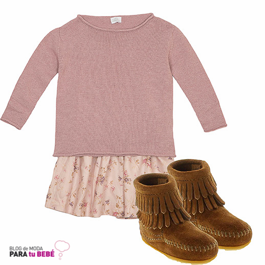 Moda-infantil-Le-Petit-Company-Looks-de-Blogmodabebe-4
