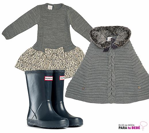 Moda-infantil-Le-Petit-Company-Looks-de-Blogmodabebe