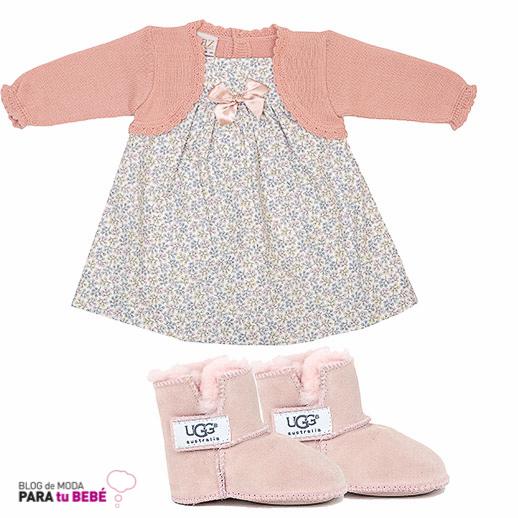 Moda-infantil-Le-Petit-Company-Looks-de-Blogmodabebe5