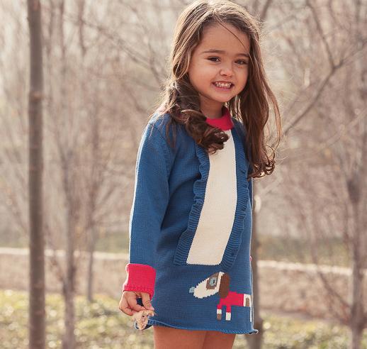 Moda infantil Lourdes_Blogmodabebe-2