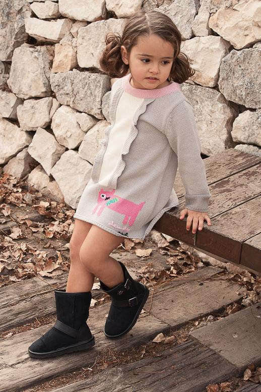 Moda infantil Lourdes_Blogmodabebe-3