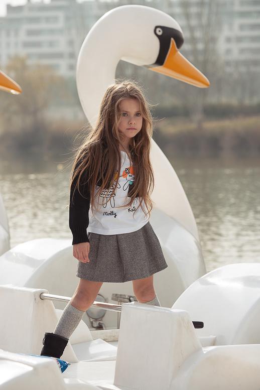 Moda infantil Lourdes_Blogmodabebe-5