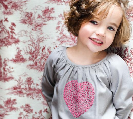 Moda-infantil-OhSoleil-nueva-colección-teens-y-nueva-tienda-on-line-7
