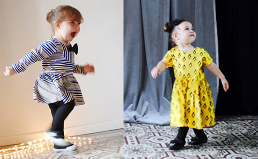 Moda infantil-mini-rodini-lespetitscheris-Blogmodabebe