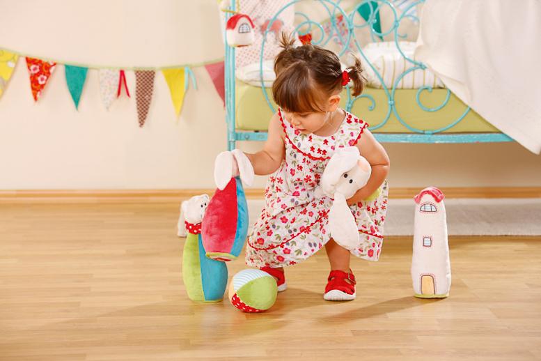 Puericultura peluches bebes juguetes Nici_sorteo canastilla Blogmodabebe-107