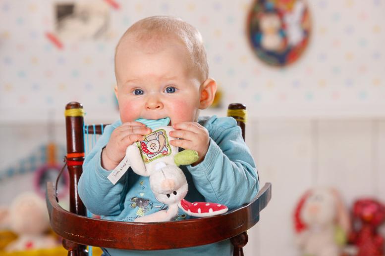 Puericultura peluches bebes juguetes Nici_sorteo canastilla Blogmodabebe-111