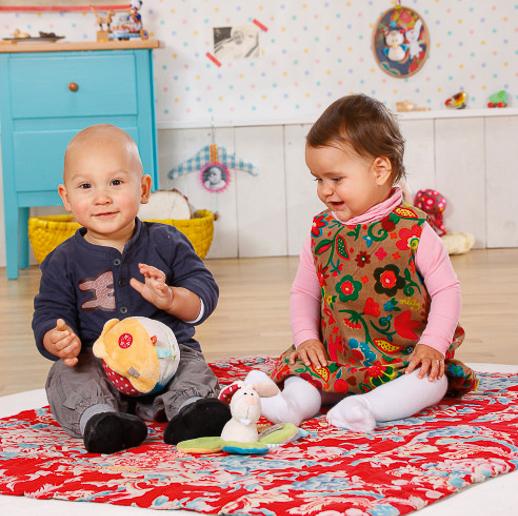 Puericultura peluches bebes juguetes Nici_sorteo canastilla Blogmodabebe-113