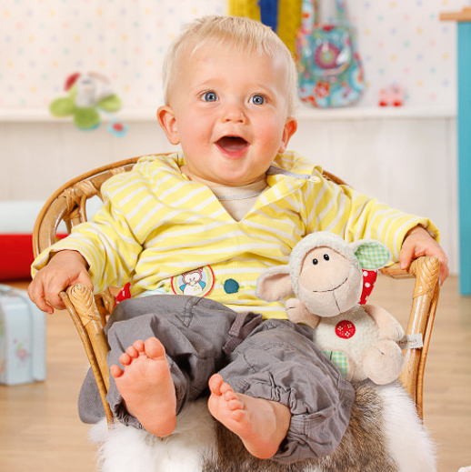 Puericultura peluches bebes juguetes Nici_sorteo canastilla Blogmodabebe-114