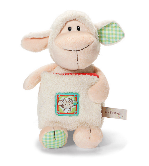 Puericultura peluches bebes juguetes Nici_sorteo canastilla Blogmodabebe-15