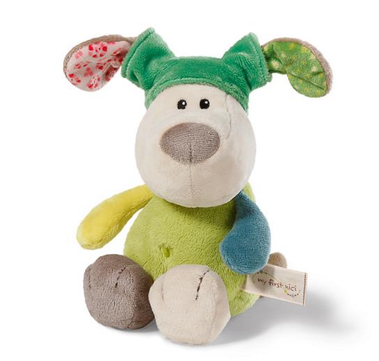 Puericultura peluches bebes juguetes Nici_sorteo canastilla Blogmodabebe-60