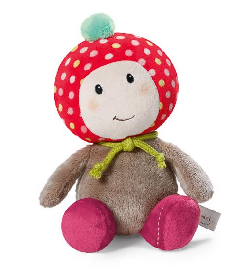 Puericultura peluches bebes juguetes Nici_sorteo canastilla Blogmodabebe-61