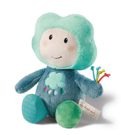 Puericultura peluches bebes juguetes Nici_sorteo canastilla Blogmodabebe-62