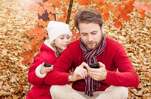 Regalos de Navidad_lastpresent_app para regalos_Blogmodabebe-4