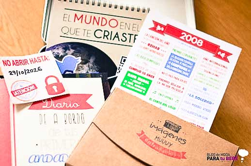 Regalos originales_Retrobox_Blogmodabebe-25