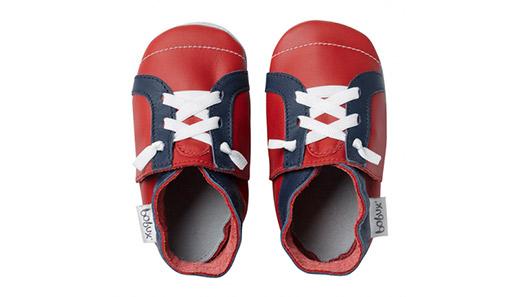 Calzado-infantil-Bobux-9_Blogmodabebe