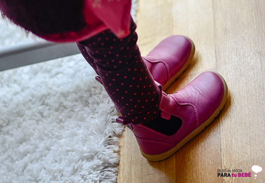 Calzado infantil Bobux_Blogmodabebe-2