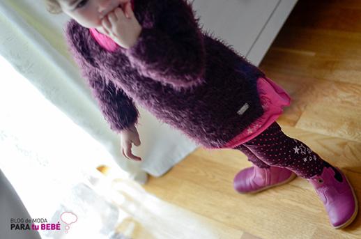 Calzado infantil Bobux_Blogmodabebe