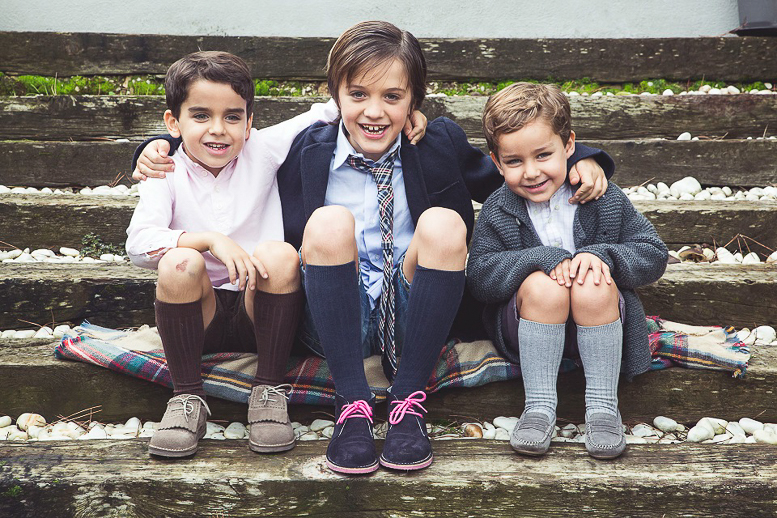 Calzado infantil online Pisamonas_Blogmodabebe-10