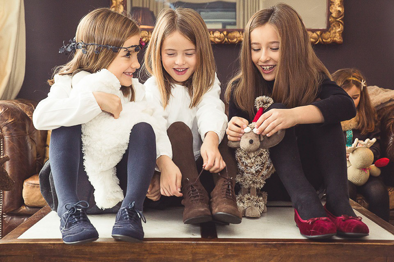 Calzado infantil online Pisamonas_Blogmodabebe-16