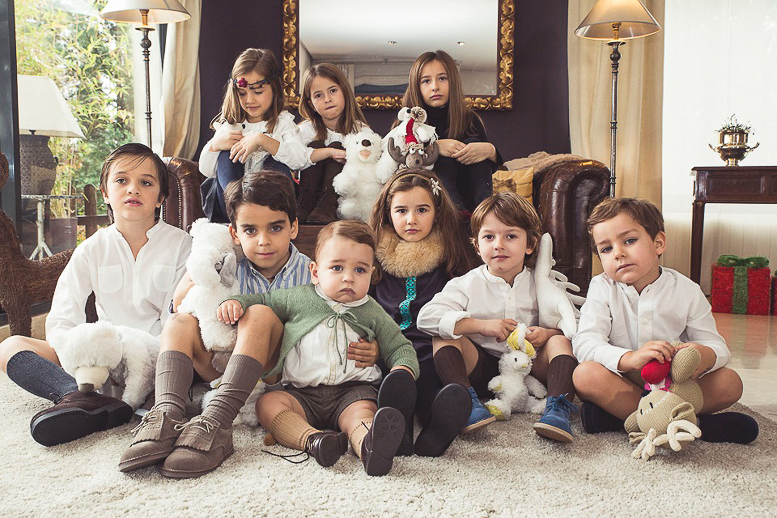 Calzado infantil online Pisamonas_Blogmodabebe-2