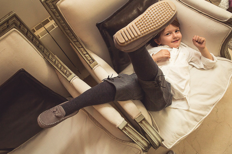 Calzado infantil online Pisamonas_Blogmodabebe-6