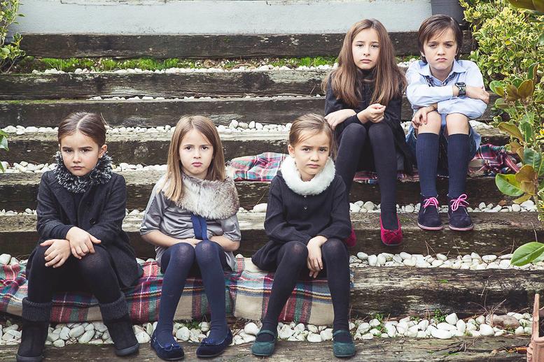 Calzado infantil online Pisamonas_Blogmodabebe-9