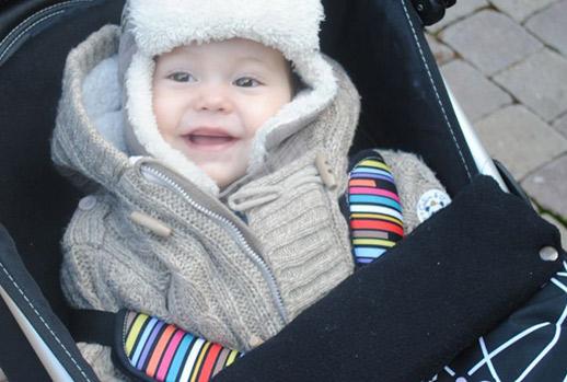 Crea-tu-canastilla-de-puericultura-con-Tris&Ton_Blogmodabebe