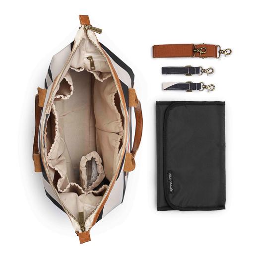 Elodie Details, bolsos maternales, puericultura, sacos de paseo_Blogmodabebe-10