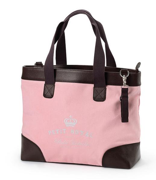 Elodie Details, bolsos maternales, puericultura, sacos de paseo_Blogmodabebe-11