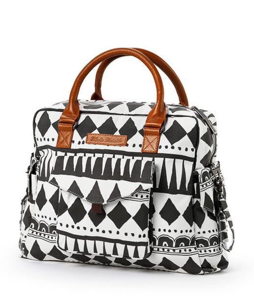 Elodie Details, bolsos maternales, puericultura, sacos de paseo_Blogmodabebe-12