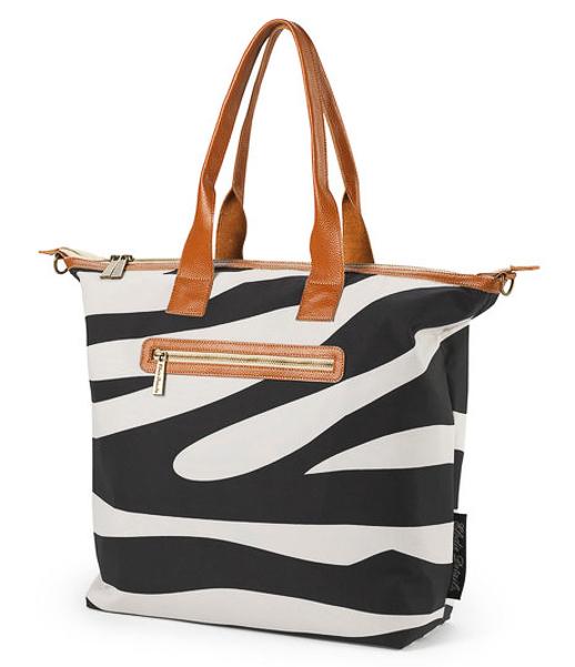 Elodie Details, bolsos maternales, puericultura, sacos de paseo_Blogmodabebe-13