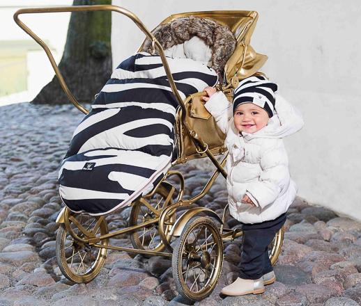 Elodie Details, bolsos maternales, puericultura, sacos de paseo_Blogmodabebe-16