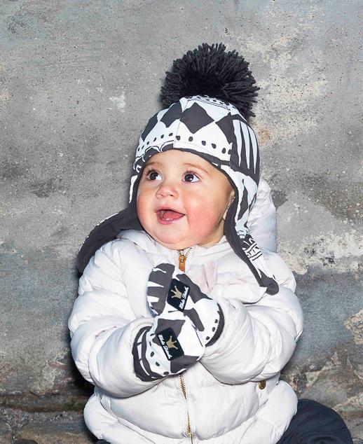 Elodie Details, bolsos maternales, puericultura, sacos de paseo_Blogmodabebe-2