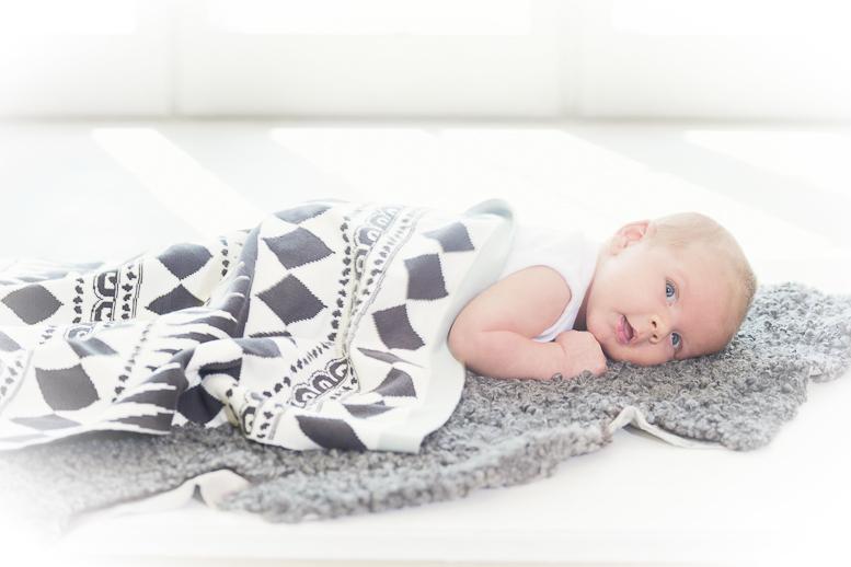 Elodie Details, bolsos maternales, puericultura, sacos de paseo_Blogmodabebe-5