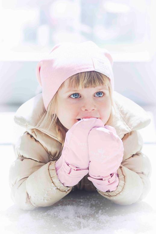 Elodie Details, bolsos maternales, puericultura, sacos de paseo_Blogmodabebe