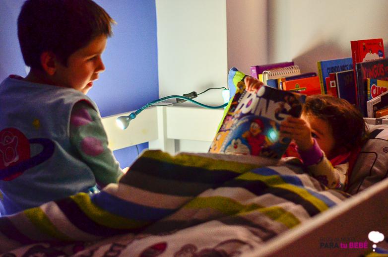 Leer en la cama_Blogmodabebe